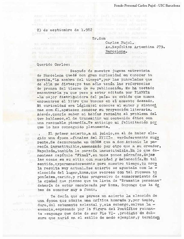J.L Olaizola Carta 23.09.1982.pdf