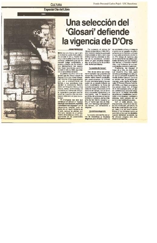 Perucho 1987.pdf