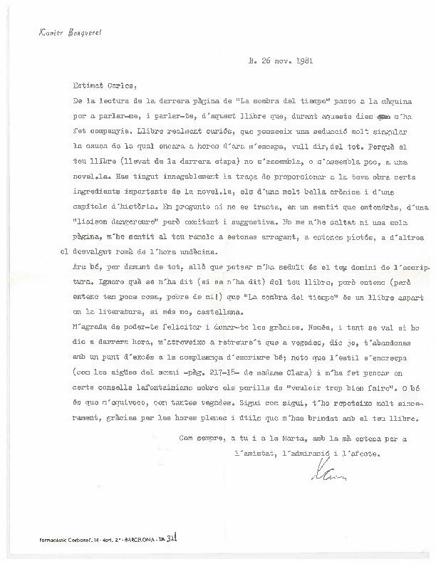 Xavier Berenguer Carta 26.11.1981.pdf