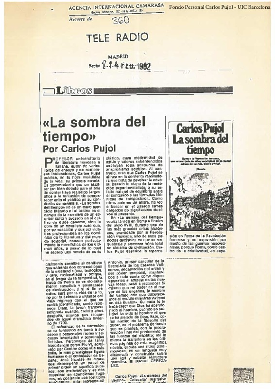 Cerezales. La sombra del tiempo, por Carlos Pujol.pdf