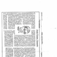 1997-12-21.pdf