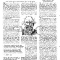 ABC. 1997.09.26..pdf