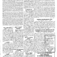 19710805 LV.pdf