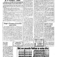 19781006 LV.pdf