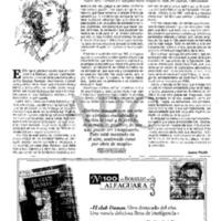 ABC. 1998.06.12..pdf