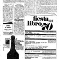 19700516 LV.pdf