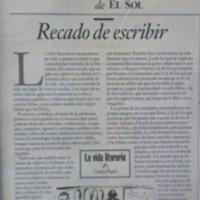 1991 41.JPG