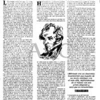 ABC. 1995.10.06..pdf