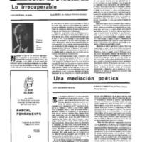 1972-06.pdf