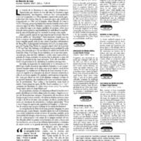 2007-07.pdf