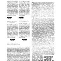 2006-04.pdf