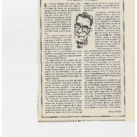 1995-10-8 ABC.pdf