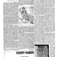 """""""Marcel Proust en busca de la verdad perdida"""""""
