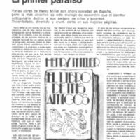1978-3-3 OPINIÓN.pdf