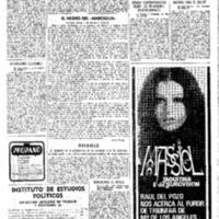 19721116 LV.pdf