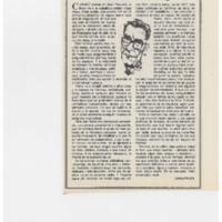 1995-11-5 ABC.pdf