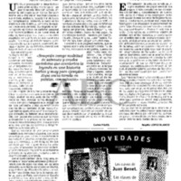 ABC. 1998.03.27..pdf
