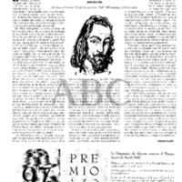 ABC.1996.11.15.pdf