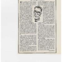 1996-6-9 ABC.pdf