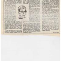 1998-4-12.pdf