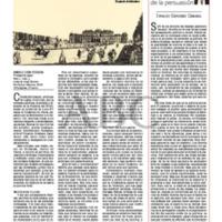 ABC.Cultural. 2004.09.18.página 019.pdf