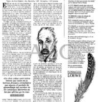 ABC. 1997.03.21..pdf