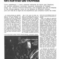De misterios a forma de novela.pdf