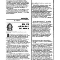 1976-09.pdf