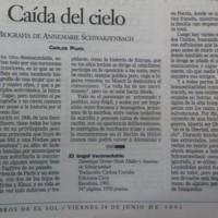 1991 53.JPG