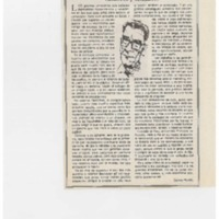 1995-8-27 ABC.pdf