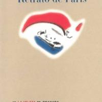 Retrato de París