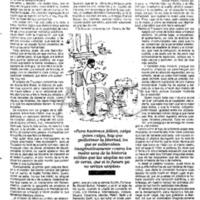 ABC. 1995.09.08..pdf