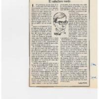 1997-5-11 ABC.pdf