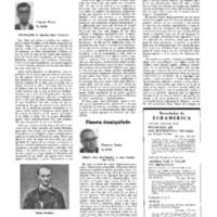 1969-10.pdf