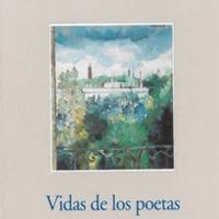 p vidas de los poetas.GIF
