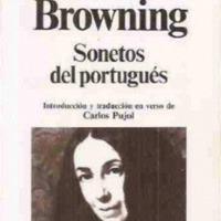 Sonetos del portugués y otros poemas