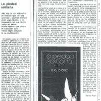 1978-6-23 Opinión.pdf