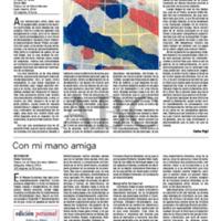 ABC. Cultural. 2004.12.18.pagina 012.pdf