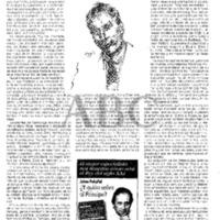 ABC. 1997.02.14..pdf