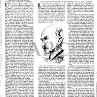 ABC.1995.11.17..pdf