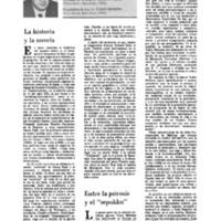 1985-09.pdf