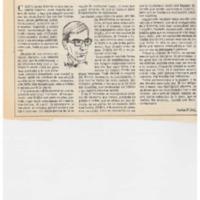 1998-5-24.pdf