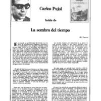 1981-11.pdf