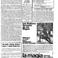 LVG19691009-057.pdf