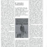 El detective melancólico.pdf