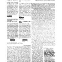 1999-09.pdf