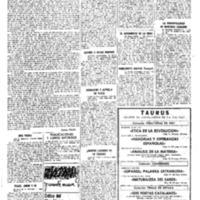 19700219 LV.pdf