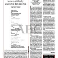 ABC.Cultural. 2003.05.17. página 015.pdf