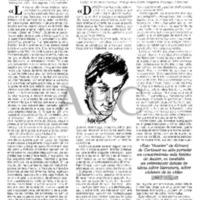 ABC.1997.02.07.pdf