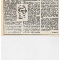 1998-9-13.pdf